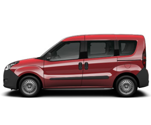 Opel Combo Tour Expression 1.4 L1 H1